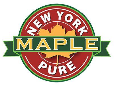 New York State Maple Sugarmakers